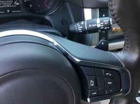 Jaguar XF Sportbreak