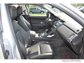 Jaguar E-Pace S D150