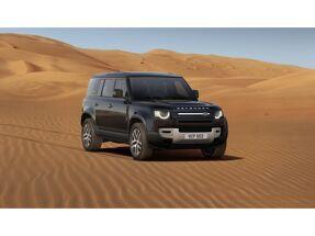 Land Rover Defender D250 HSE AWD Aut