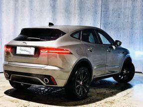 Jaguar E-Pace D150 R-Dynamic S AWD
