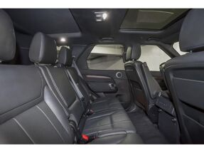 Land Rover Discovery HSE 2.0D 240cv - 2 YEARS WARRANTY