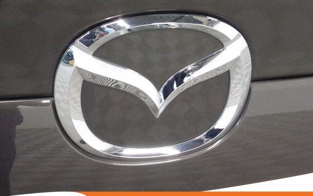 Mazda CX-5 2.2D TURBODIESEL CENTER-LINE 2WD 150PK RN08859 | Navi | Stoelverwarming | Parkeersensoren V+A | Bluetooth | Trekhaak | Cruise | Climate |