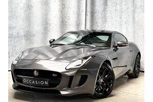 598 Jaguar d'occasion en vente en Belgique