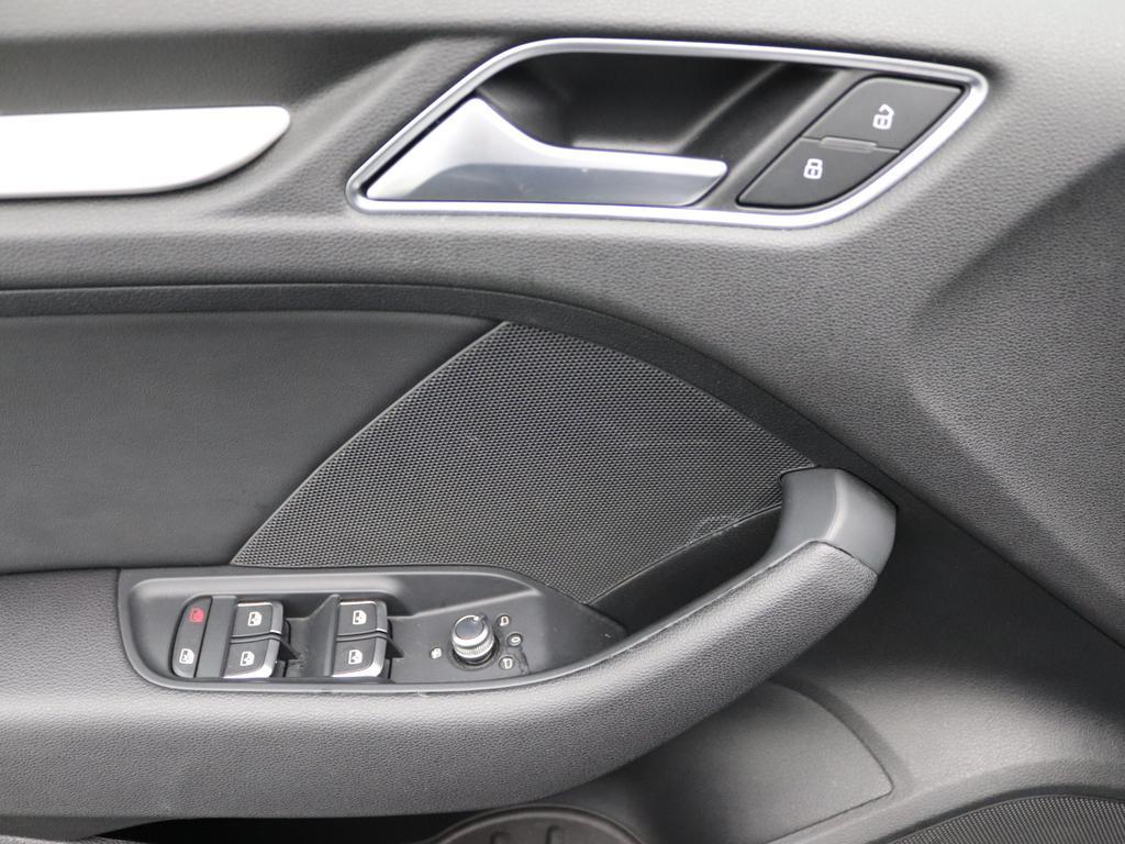 Audi A3 Sportback 35 TFSI ACT Sport S tronic (EU6d-TEMP)