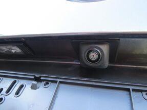Volkswagen TRANS T6 1200 CARAVELLE SWB DSL - 2015 2.0 TDi SCR BMT Comfortline DSG