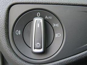 Volkswagen Golf Variant VII 1.0 TSI Join OPF (EU6.2)