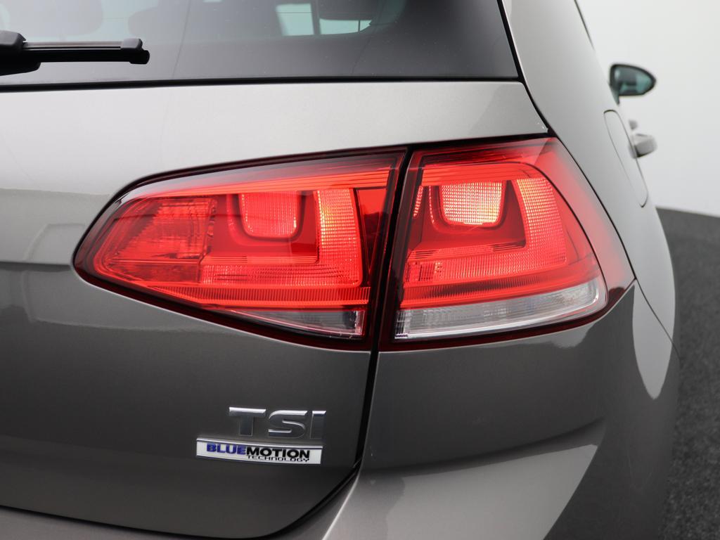 Volkswagen Golf Mark 7 (2013) 1.2 TSI Allstar