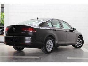 Volkswagen Passat 1.6 CR TDi Comfortline