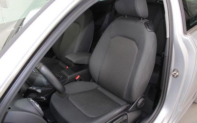 Audi A3 1.6 TDi S tronic