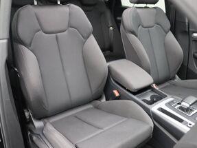 Audi Q5 35 TDi Quattro Sport S tronic