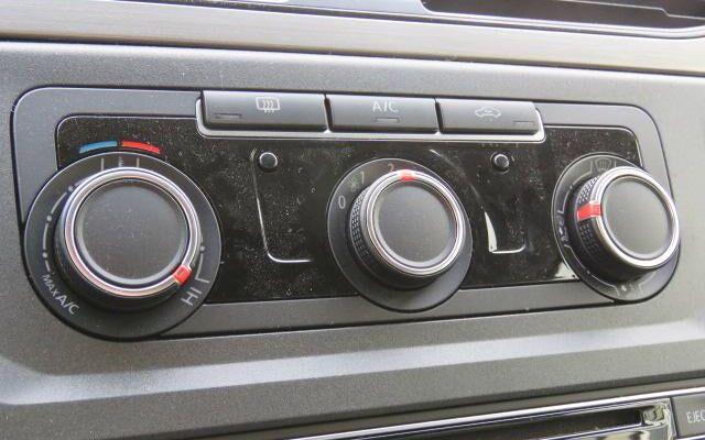 Volkswagen Caddy 2.0 TDi SCR Dark & Cool