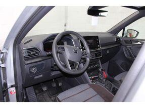 SEAT Tarraco 1.5 TSI Xcellence