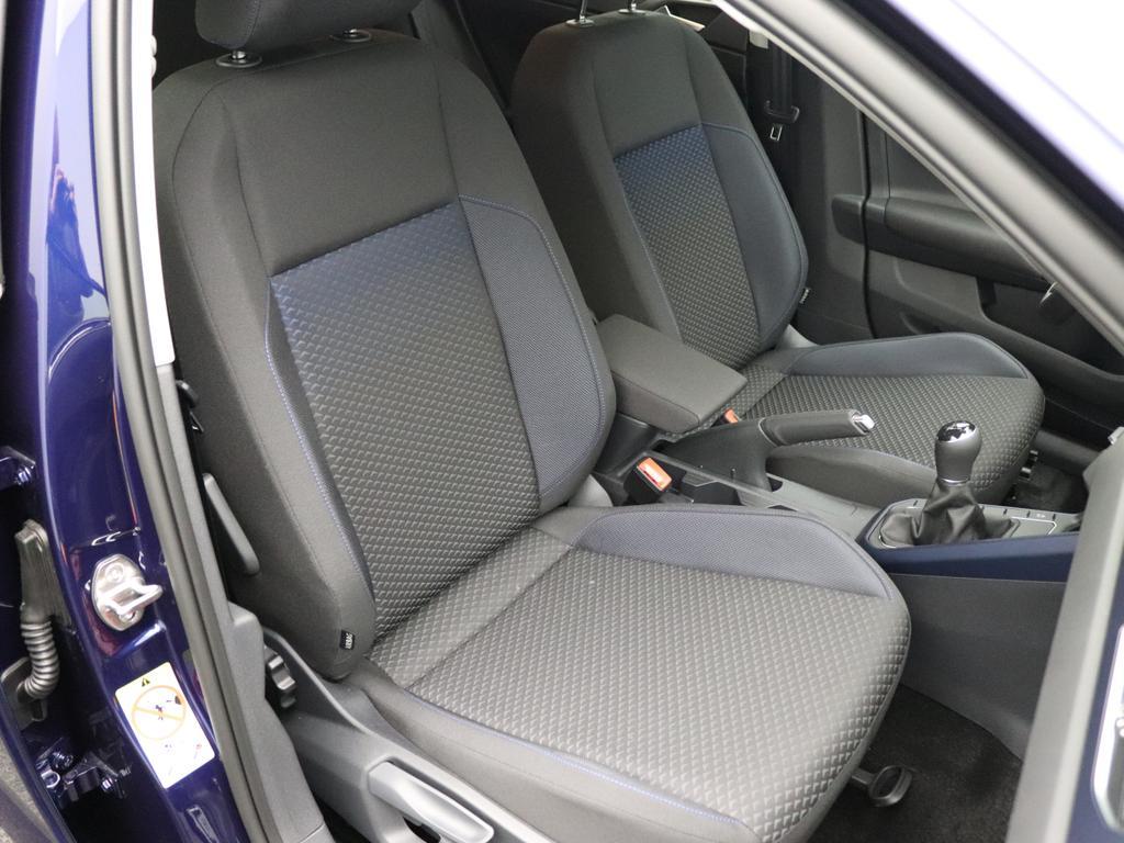 Volkswagen Polo 1.0 TSi United OPF