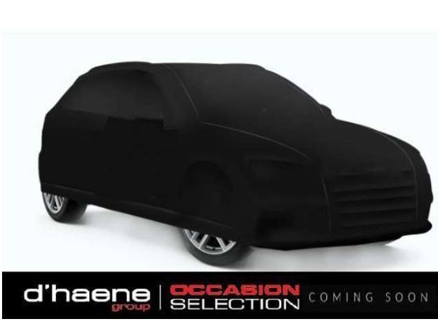 Audi Q3 Sportback 45 TFSI Quattro S line S tronic