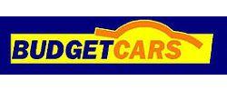 Budgetcars