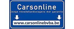 CarsOnline bvba
