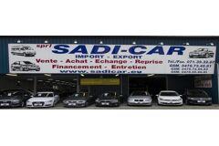 Sadi-Car