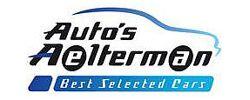 Auto's Aelterman