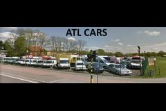 ATL Cars