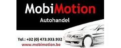 Mobimotion Autohandel