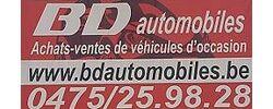 BD AUTOMOBILES