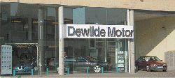 Dewilde Motor & Co