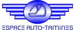 Espace Auto Tamines