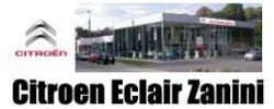 Garage Eclair-Zanini
