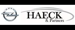 Haeck & Partners Gent
