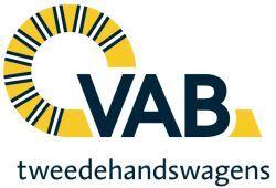 VAB - Tweedehandswagens