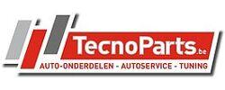 Tecnoparts