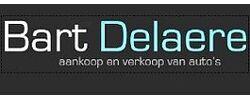 Autohandel Bart Delaere