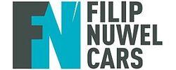 Filip Nuwel Cars