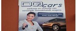 DQ Cars