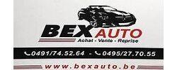 Bex Auto