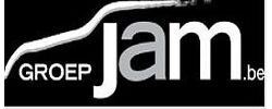 Groep Jam – Garage Modern