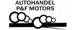 P & F Motors