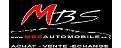 MBS Automobile