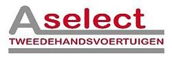 Automotive Tienen (occasie wagens)
