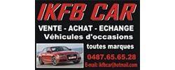 IKFB Car