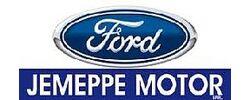 Jemeppe Motor SPRL