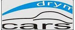 Drym Cars bvba