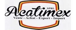 Acatimex SPRL
