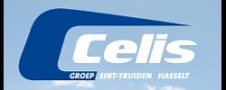 Celis Hasselt