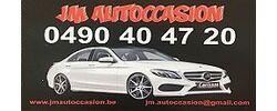 JM Autoccasion