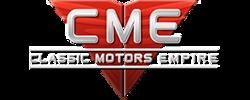 Classic Motors Empire