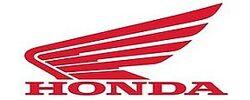 Honda Truillet