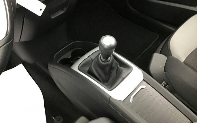 Citroen Grand C4 Picasso 1.6 BlueHDi Seduction S&S GPS