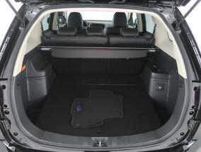 "Mitsubishi Outlander PHEV 4WD Business NAVI / CUIR-ALCANTARA / XENON / JA 18"""