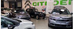 A.C.F Motors